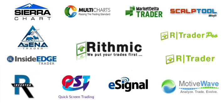 Trading Platform By Rithmic  Autoforextradingsoftwarecom. National School Furniture Dell Backup Service. Nurse Case Management Certification Programs. How To Create A Corporation In Ny. Appleton Wi Car Dealerships Red Face Rosacea. Human Resources Online Degrees. Pharmacy Technician Letter Ce. Utica College Occupational Therapy. Wellington Executive Search Open Event Log